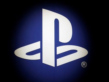 Why the PS5's E3 No-Show Is Brilliant for Sony – And Even Better for E3
