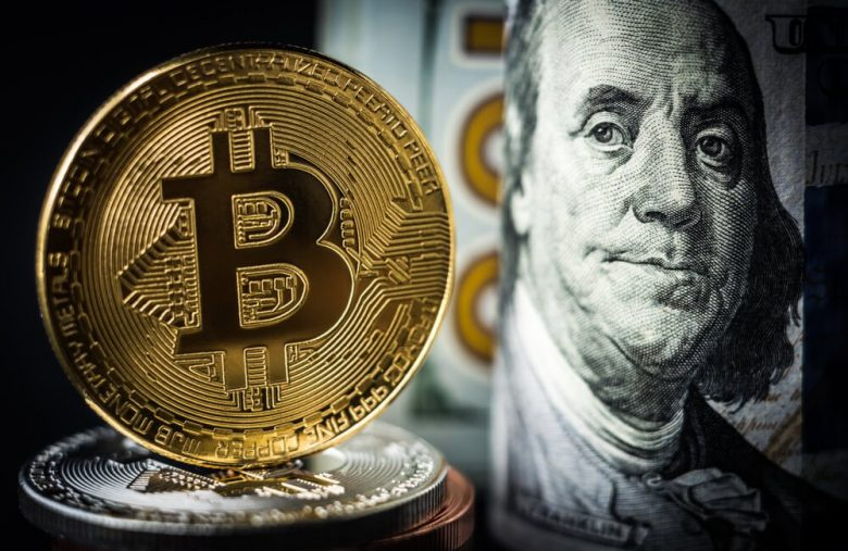Adam Back: $10 Million Bitcoin Prediction Is 'Closer Than It Sounds'