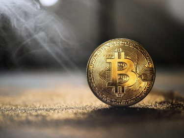 """Analyst: Bitcoin Will Skyrocket to $100,000 in 24 Months and """"There's Nothing You Can Do About It"""""""
