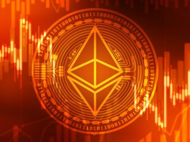ethereum-could-see-more-pain-before-face-melting-bull-market:-analyst