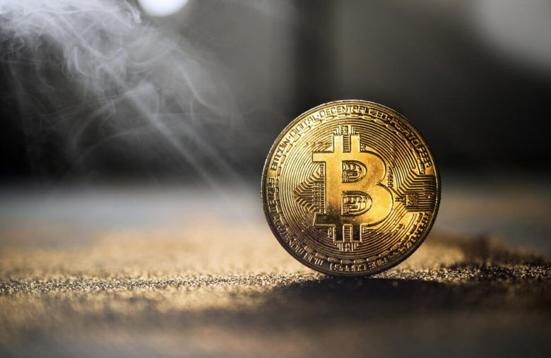 """analyst:-bitcoin-will-skyrocket-to-$100,000-in-24-months-and-""""there's-nothing-you-can-do-about-it"""""""
