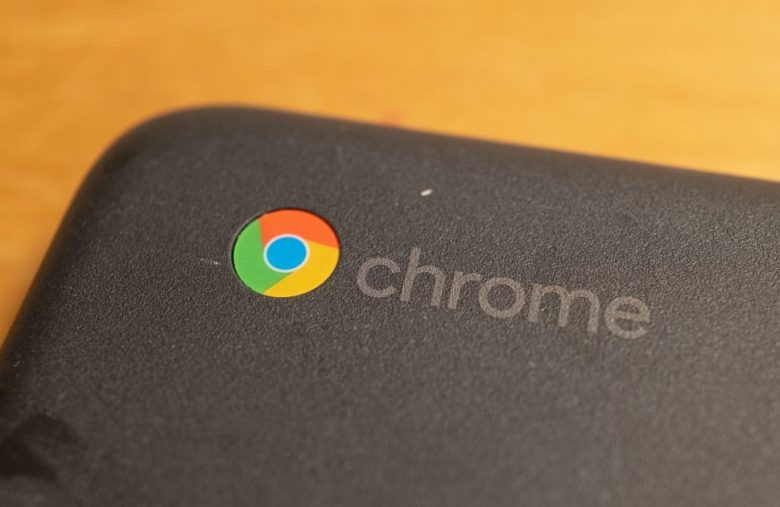 Gesture navigation is coming to Chrome OS