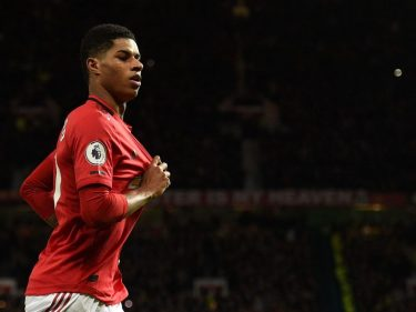 Marcus Rashford Must Leave Manchester United to Fulfill His Destiny