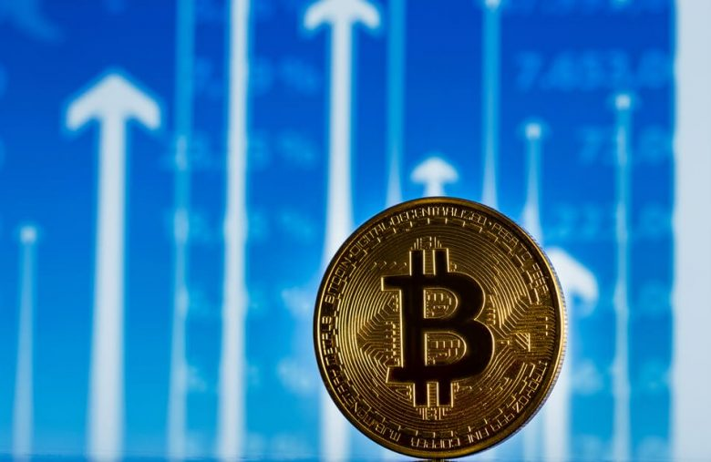 Where Bitcoin Goes Next After This Week's Stunning Rally