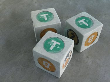tether's-growing-market-cap-is-ultra-bullish-for-bitcoin