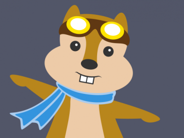 Hipmunk's co-founders tried to buy it back before the shutdown