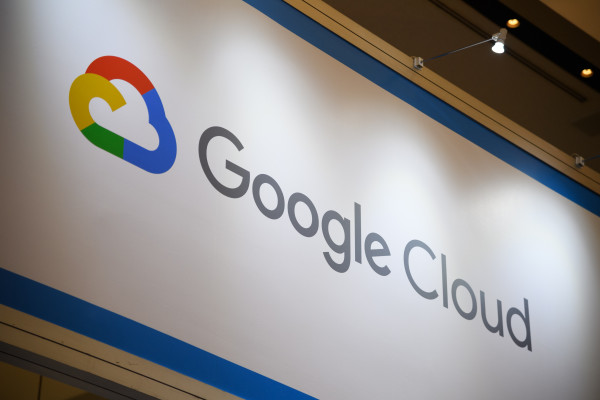 Google acquires AppSheet to bring no-code development to Google Cloud