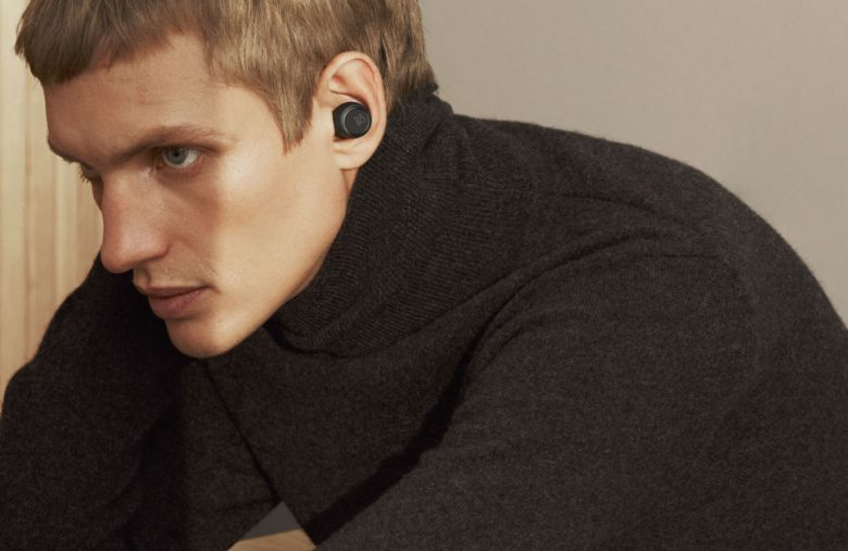 B&O updates its true wireless earbuds with better battery life