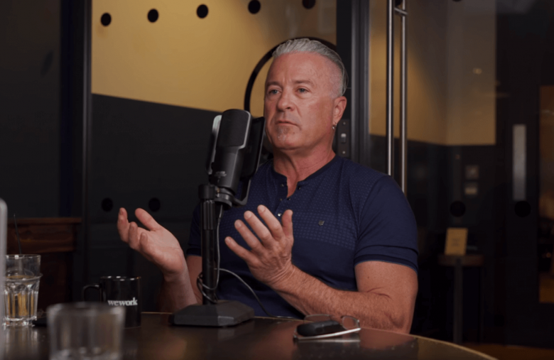 Calvin Ayre's Clever Market Triggers Could've Sparked Bitcoin SV Pump