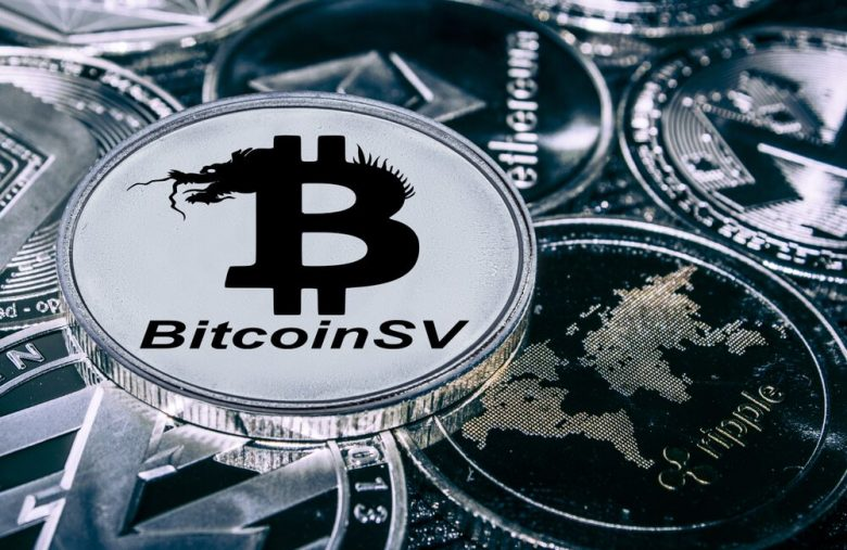 bitcoin-flippening:-bch-overtaken-by-'satoshi's-vision'-bsv