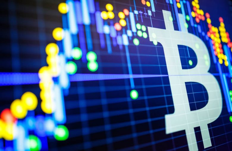 75% Think Bitcoin Will Double in Price This Year: Crypto Twitter Survey