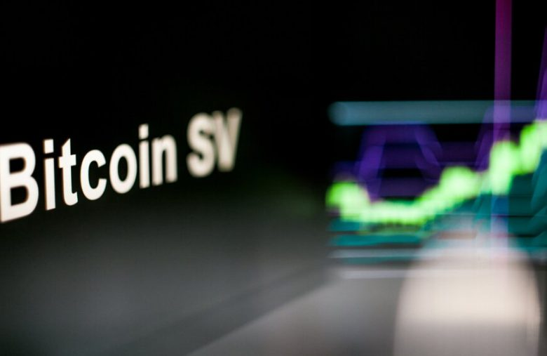 bitcoin-sv's-ridiculous-100%-rally-has-skeptics-crying-'exit-scam'