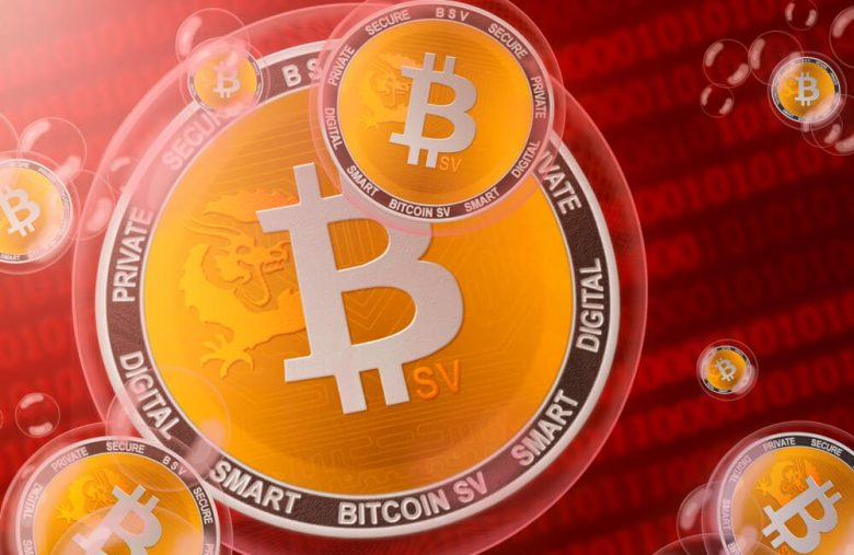 time-to-short-bitcoin-sv?-analyst-warns-'proceed-with-caution'