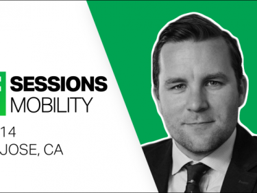 Trucks VC general partner Reilly Brennan is coming to TC Sessions: Mobility