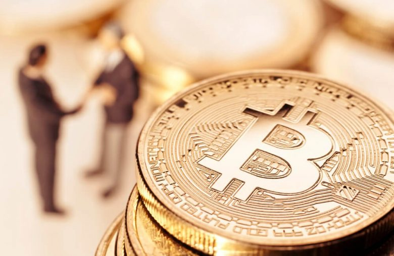 institutional-money-may-be-igniting-the-current-bitcoin-rally