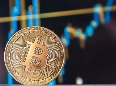 it's-(nearly)-over-$9,000:-is-bitcoin's-halving-finally-being-priced-in?