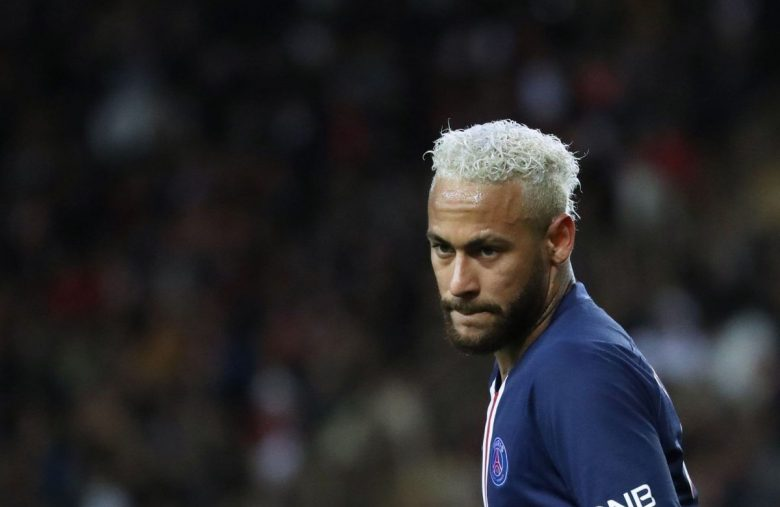 Neymar Should Forget About Barcelona and Take PSG to the Promise Land