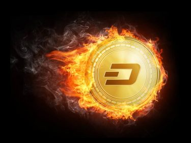 dash-takes-massive-leap-with-62%-overnight-surge