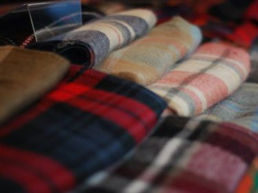 Startups Weekly: Plaid's $5.3B acquisition is a textbook Silicon Valley win