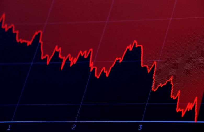 How Central Banks Turned Hedge Funds into A New Recession Risk
