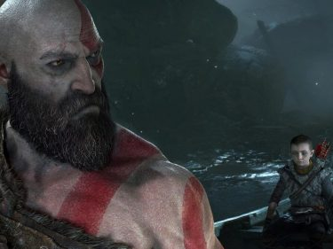 Why God of War 2 Needs to Take the Franchise Back to Its Classic Roots