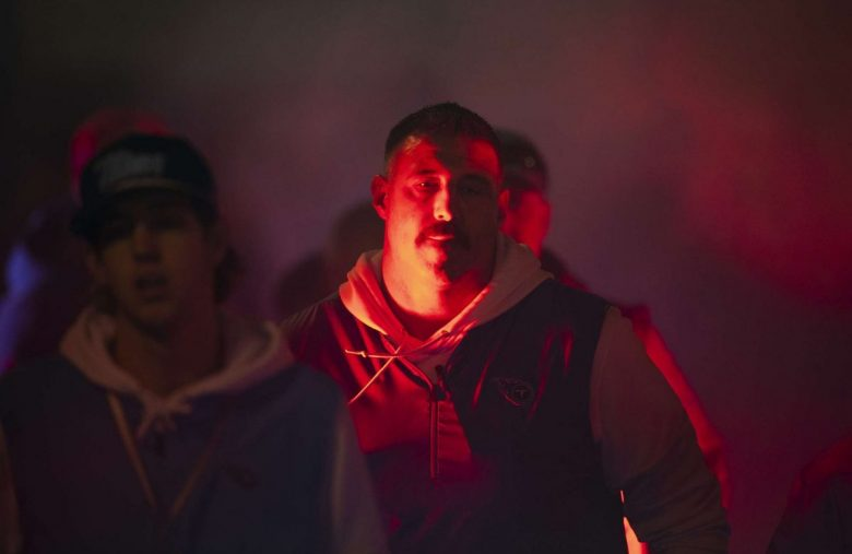 3 Reasons Why Mike Vrabel Is the NFL's Next Evil Genius
