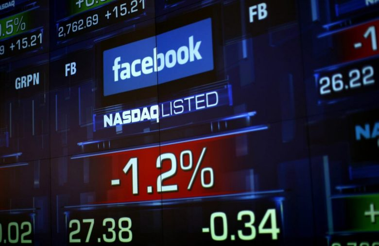 3 Reasons Why the Facebook Bubble is Ripe for a Huge 2020 Burst
