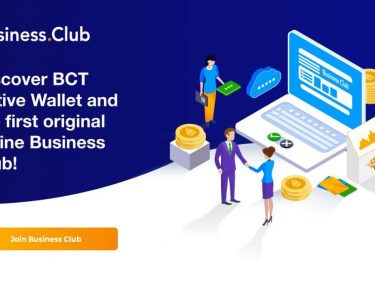 Business.Club – Unique Opportunities to Grow Your Capital