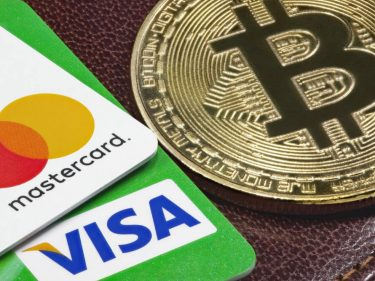 bitcoin-made-early-investors-stinking-rich-but-it's-no-mastercard-killer