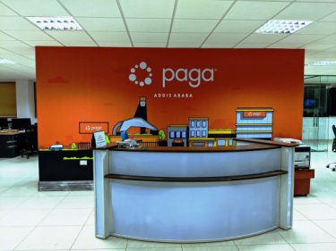Nigeria's Paga acquires Apposit, confirms Mexico and Ethiopia expansion