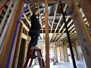 This Texas Real Estate Broker Reveals Why the Housing Market Could Implode
