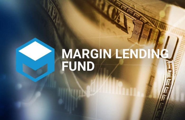 Margin Lending: Earn the Best Interest Rates in the Cryptocurrency Lending Market