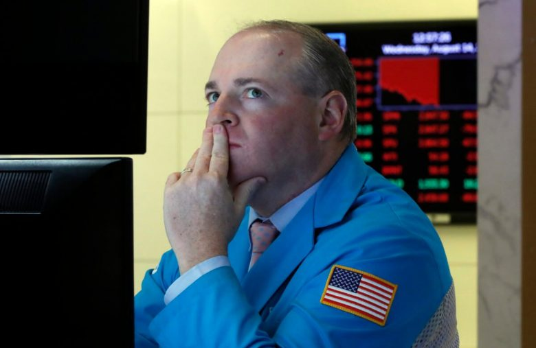 CEO Pessimism About the Economy Is Getting Worse; Will This Affect U.S. Stocks?