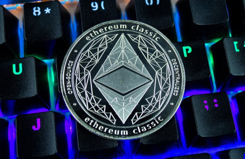 ethereum-classic-skyrockets-over-100%-with-a-dash-of-binance-leverage