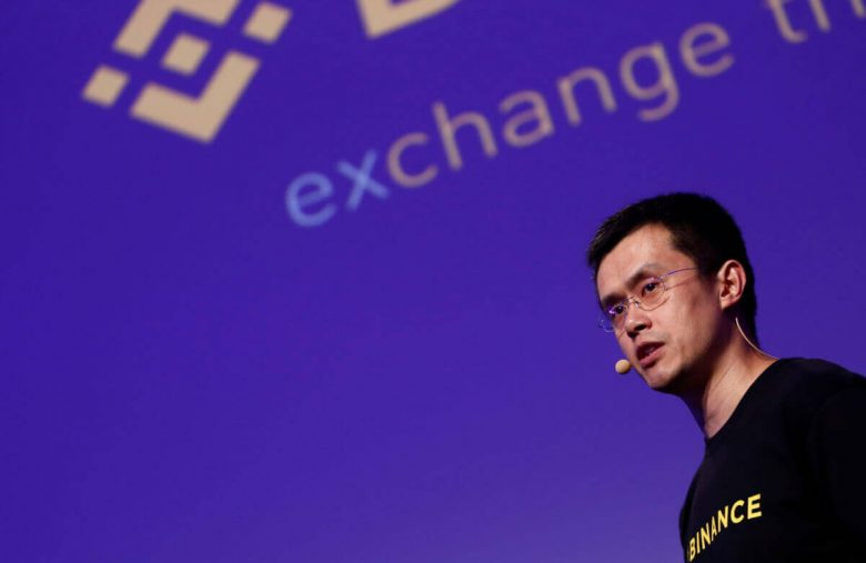 storing-crypto-on-a-centralized-exchange-is-safer-for-most,-says-binance-ceo