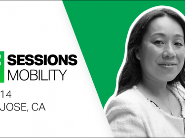 Uber's Shin-pei Tsay is coming to TC Sessions: Mobility