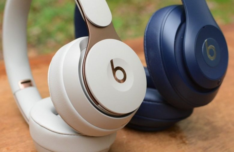 Beats Solo Pro headphones are back to their lowest price on Amazon