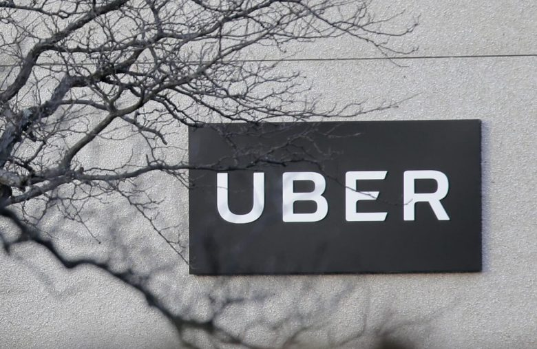 Uber Co-Founder Garrett Camp Has Dumped $620 Million Worth of Shares, but Not Everyone Is Selling