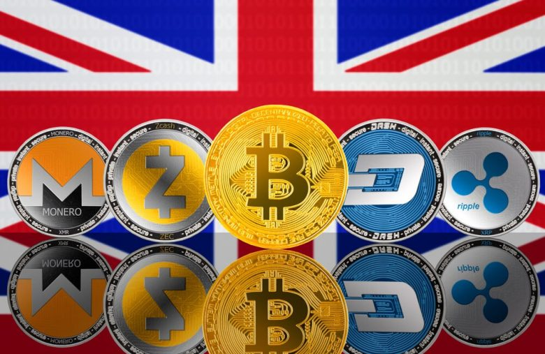 uk.-tax-agency-offers-a-$130,000-bounty-on-privacy-coin-traceability