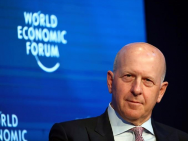 Daily Crunch: Goldman Sachs calls for diverse boards