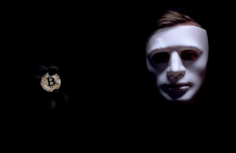 The Dark Side of Becoming the 'Next Bitcoin'