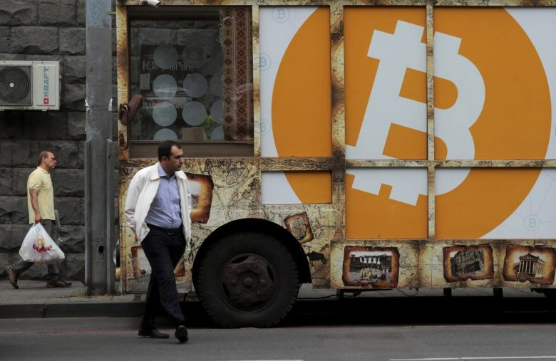 bitcoin-beats-gold-in-safe-haven-battle-as-coronavirus-death-toll-rises