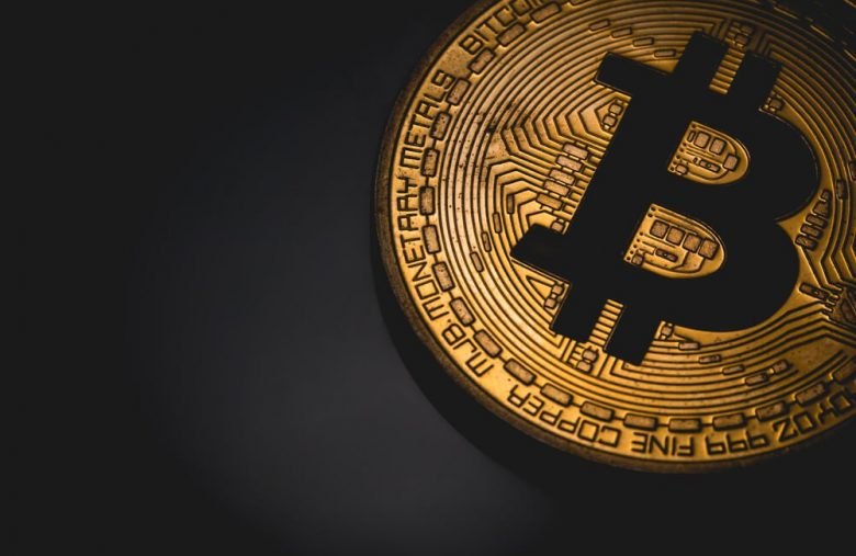 government-issued-digital-assets-will-be-backed-by-bitcoin:-quant-analyst