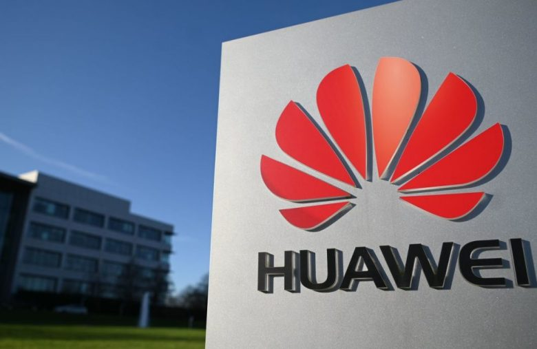 The UK won't block Huawei tech from its 5G networks despite US pressure