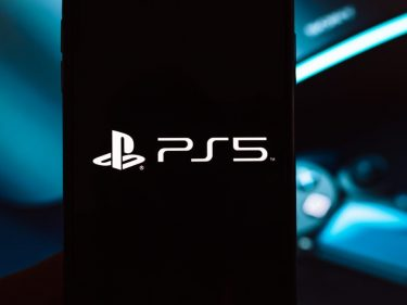 Swiss PlayStation 5 Trademark Application is Simply Business as Usual