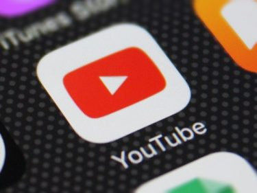 Study of YouTube comments finds evidence of radicalization effect