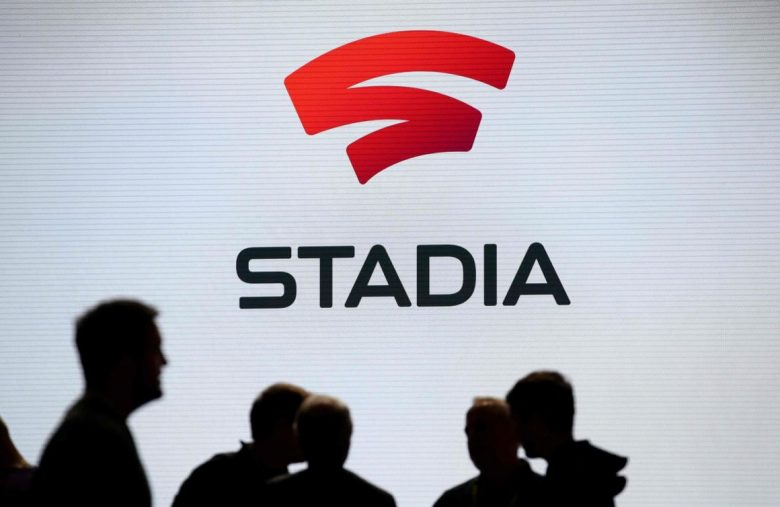 Google Stadia's Most Fervent Supporters Are Starting to Lose Faith