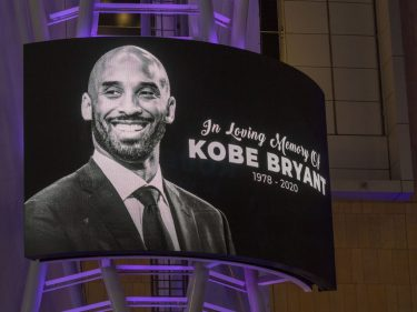 stop-using-kobe-bryant's-death-to-promote-your-dying-cryptocurrency