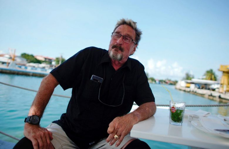 bitcoin-is-the-hotmail-of-crypto,-and-the-real-sh*tcoin:-john-mcafee