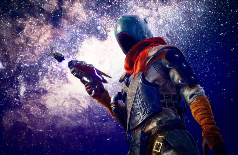 The Outer Worlds Will Be the Next Switch Title to Screw You Over